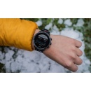 8 tools for tracking the weather with Suunto