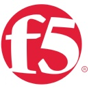 F5 Networks Previews Upcoming Analyst and Investor Meeting and Status of Strategic Transformation