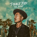 Double Tiger Drops 2 More Singles From the Journey