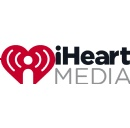 PEOPLE And iHeartMedia Name Janine Rubenstein Host Of PEOPLE Every Day Podcast