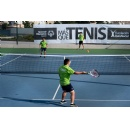 More than Tennis celebrates its 10th anniversary promoting the inclusion of young people with disability