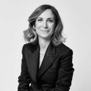 Condé Nast promotes Natalia Gamero del Castillo to managing director of Europe