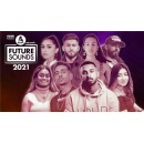 BBC Asian Network reveal ones to watch for Future Sounds 2021