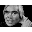 AP photographer Nick Ut receives National Medal of Arts