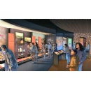 Smithsonian Latino Center Announces $1 Million Gift From Bank of America To Support Latino Gallery