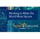 LexisNexis Risk Solutions Named Best in Fraud Protection and