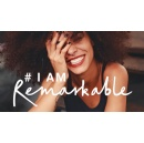 WPP partners with Google to launch #IamRemarkable