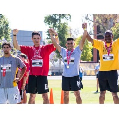 Kaiser Permanente and Special Olympics Southern California have announced a renewed partnership benefiting athletes with intellectual disabilities.