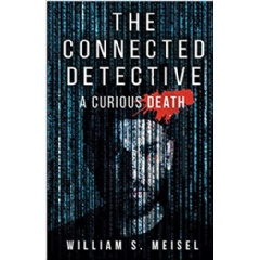 """The Connected Detective"" by William Meisel"