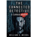 Pearson Media Group Recognizes a Genius: Dr. William Meisel Takes His Expertise in Artificial Intelligence to His Gripping Novel