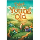 Pearson Media Group Brings to Life a Tale for All Ages