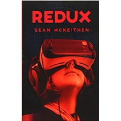 """Redux"" by Sean McKeithen"