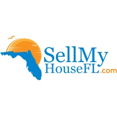 Sell My House Fast Gainesville, FL