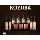 Kozuba & Sons Distillery Emerges as Industry Leader with Award-Winning Craft Spirits