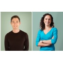 Emergence Capital Promotes Jake Saper to General Partner, Carlotta Siniscalco to Principal