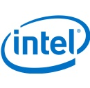 IOC And Intel Announce Worldwide Top Partnership Through 2024