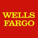 Wells Fargo Agrees to Sell Commercial Insurance Business to USI Insurance Services