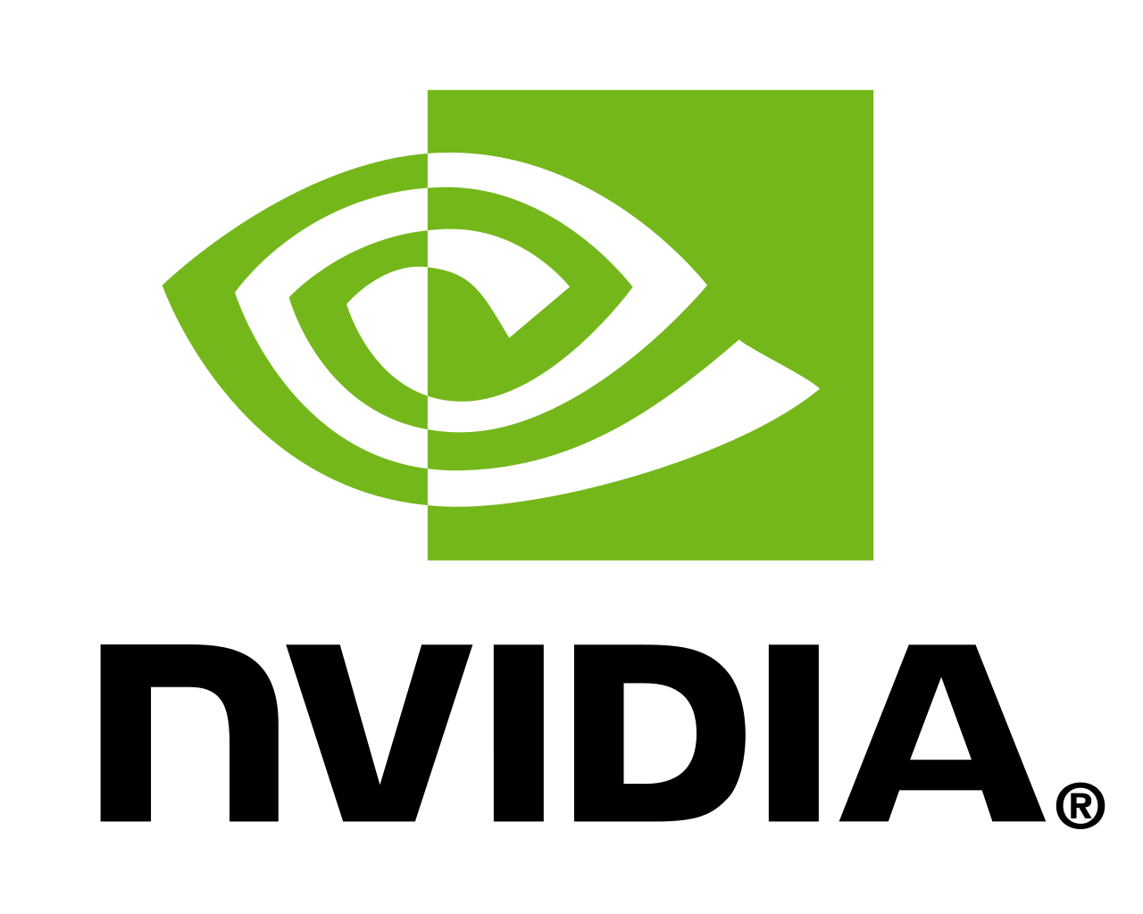 NVIDIA Corporation (NASDAQ:NVDA) Shares Bought by Baird Financial Group Inc
