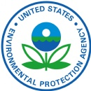 EPA grant of nearly $175,000 to state of Oklahoma will support pesticide safety