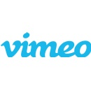 Join Vimeo to Protect the Internet