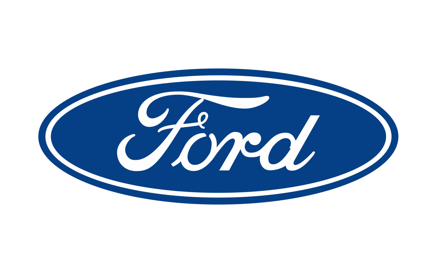 Ford Motor Company (F) has rebounded 7.5% since its low of $10.67
