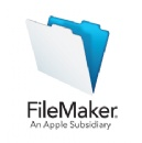 FileMaker Announces Availability of FileMaker Cloud in Japan and Australia