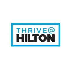 Hilton has decided to take a different approach. We know that our Team Members are our greatest asset, and so we invest in them.