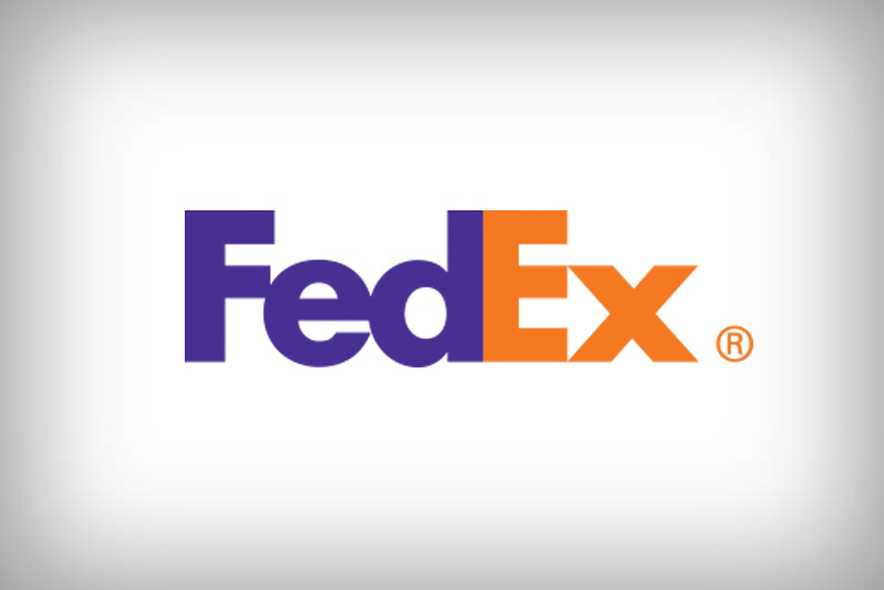 Fedex Says Cyber Attack To Hurt Full-Year Results