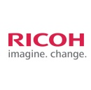 Ricoh's GHG reduction goals obtain approval from SBT Initiative