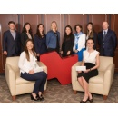 National Bank Presents the Recipients of the Eighth Edition of Women in Financial Markets Scholarship Program