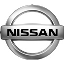 Nissan to provide aid for flood relief in northern Kyushu