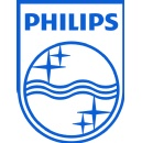 Philips' Second Quarter Results 2017