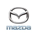 Statement on Mazda Submitting Inconsequential Filing Petition to NHTSA