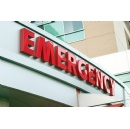 Research Shows One Aspect of the Affordable Care Act Has No Significant Impact on Emergency Department Patient Visits