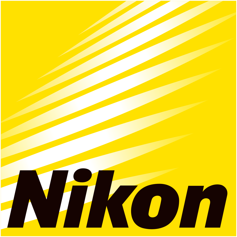Nikon's D850 is coming, but not just yet