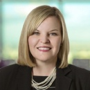 Jessica Magee Named Associate Regional Director for Enforcement in Fort Worth Office