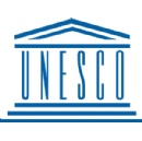 UNESCO trains Arab state and private broadcasters on Gender Sensitive Indicators for Media