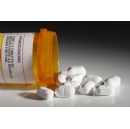 Study Adds to Evidence That Most Prescribed Opioid Pills Go Unused