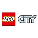 National Geographic Kids and LEGO® CITY Team Up to Help Kids Explore the Jungle