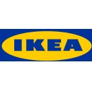 IKEA is participating in the HAVEN Festival in Denmark August 11-12, with food and drink