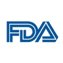 FDA approves first treatment for certain types of poor-prognosis acute myeloid leukemia