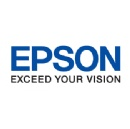 Touch Dynamic Redesigns Printer Base Exclusively Around Epson TM-m30 Receipt Printer