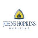 The Johns Hopkins Hospital Ranked Among the Top Three U.S. Adult Hospitals by U.S. News & World Report