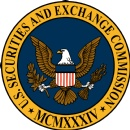 SEC Staff Publishes Report on Access to Capital and Market Liquidity