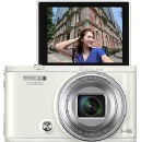 Casio to Release Digital Camera for Customizable Beauty Shots