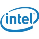 Intel and Microsoft Collaborate to Deliver Industry-First Enterprise Blockchain Service