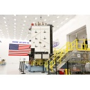 Harris Corporation Delivers Navigation Payload for Third Lockheed Martin GPS III Satellite