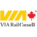 Via Rail Sets New Record Over August Long Weekend