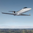 Bombardier Delivers its First Learjet 75 Aircraft to a Brazilian Customer