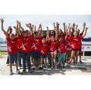 Nissan Institute launches second edition of its Sustainability Report in Brazil